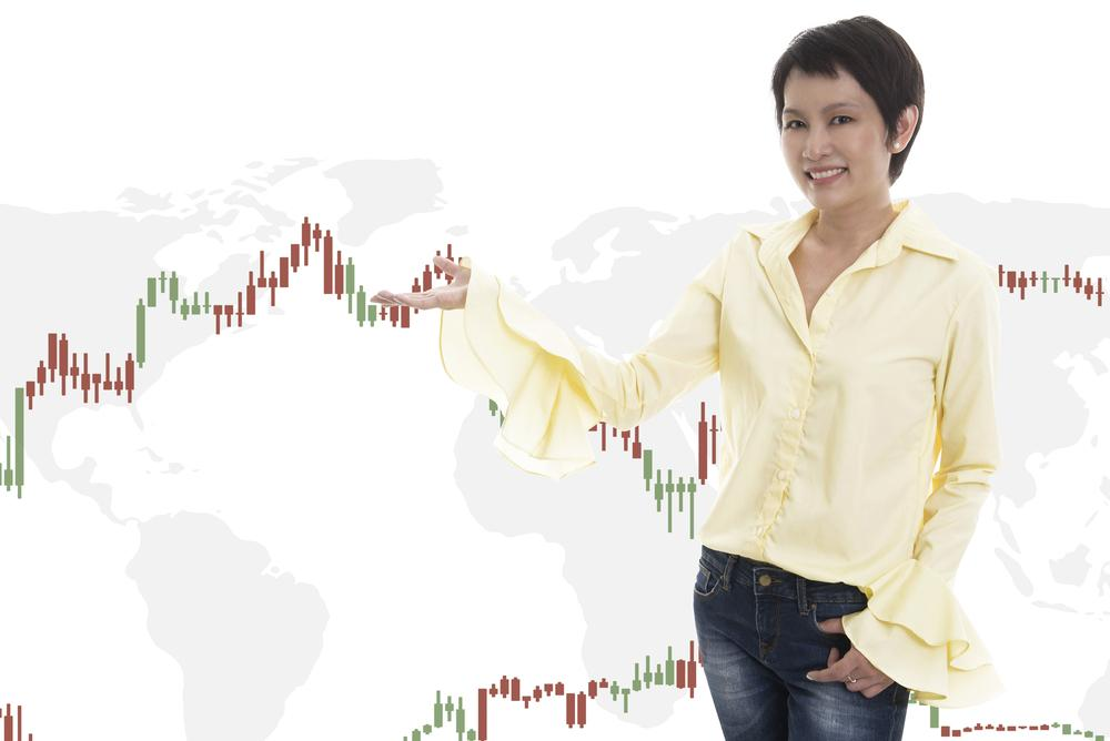 What to know about forex
