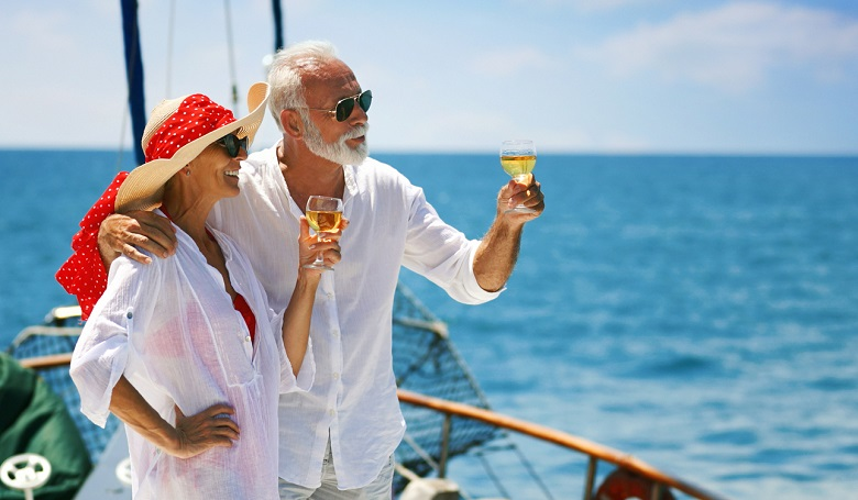 retiring a millionaire, 401(k) tips, planning for retirement