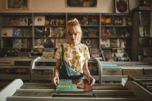 Are Vinyl Records Still Worth Investing in?