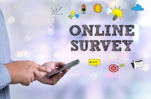 Where to Take Online Surveys for Cash in 2021