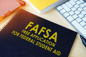 What Should You Do with Your Unused Financial Aid Money?