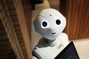 Robo-advisors to Help You in a Volatile Market